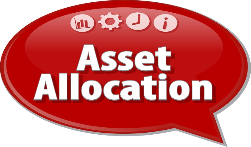 Trading the Many Assets