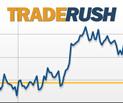 TradeRush Signup