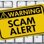 Avoid the Trading Scams