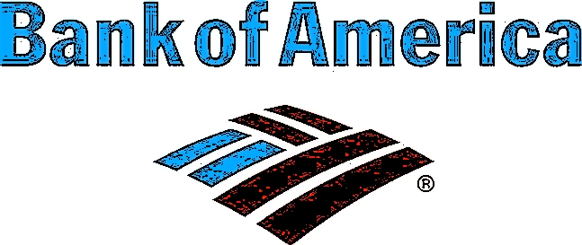Bank of america stock options price