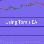 Use Tom's EA