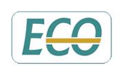 Eco Card Money