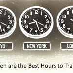 Picking the Right Hours