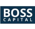 Boss Capital Trading