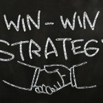 Tips for your Strategies