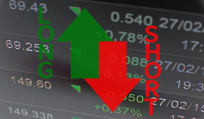 Trading with working Indicators