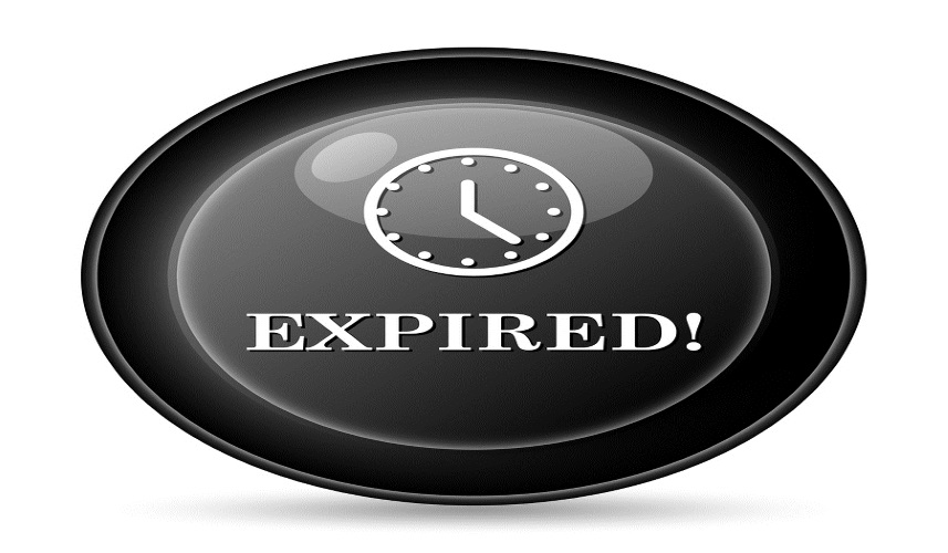 Best expiry time for binary options