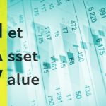 Take the Asset Value