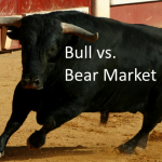 Trading both sides of the Market