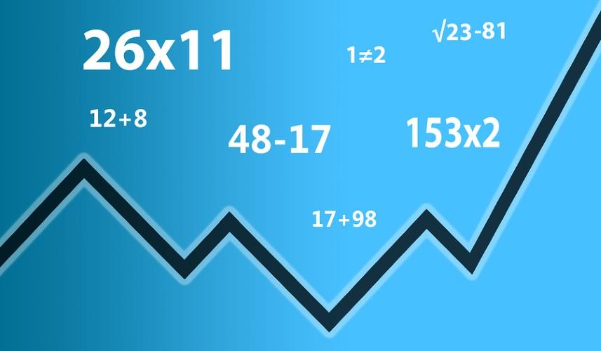 Binary options fibonacci retracements