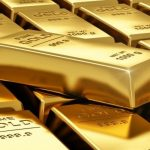 Trading the Gold Rally