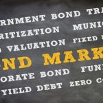 Why Bonds Matter?