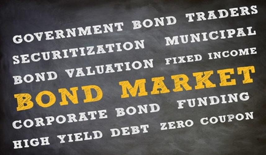 Why Bonds Matter?