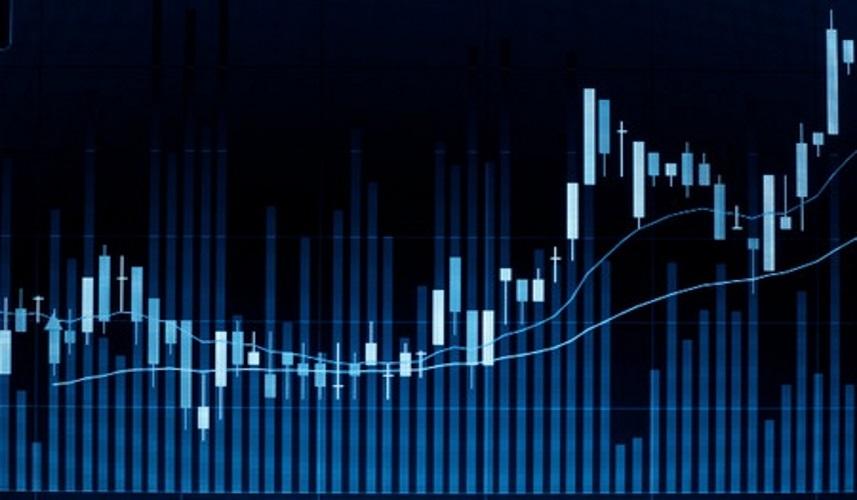Binary options volume trading