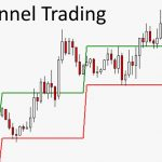 Look for Good Trades in the Channel