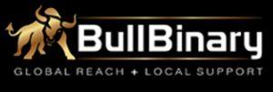 Trading Binary Options with BullBinary