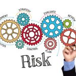 Understand the Risk Rules in Trading