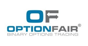You Can Start Trading at Option Fair