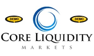 Demo at Core Liquidity Markets