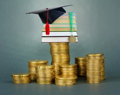 The Difference an Education can make in binary options