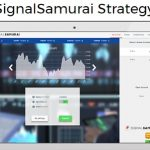 Get Ready for Signal Samurai